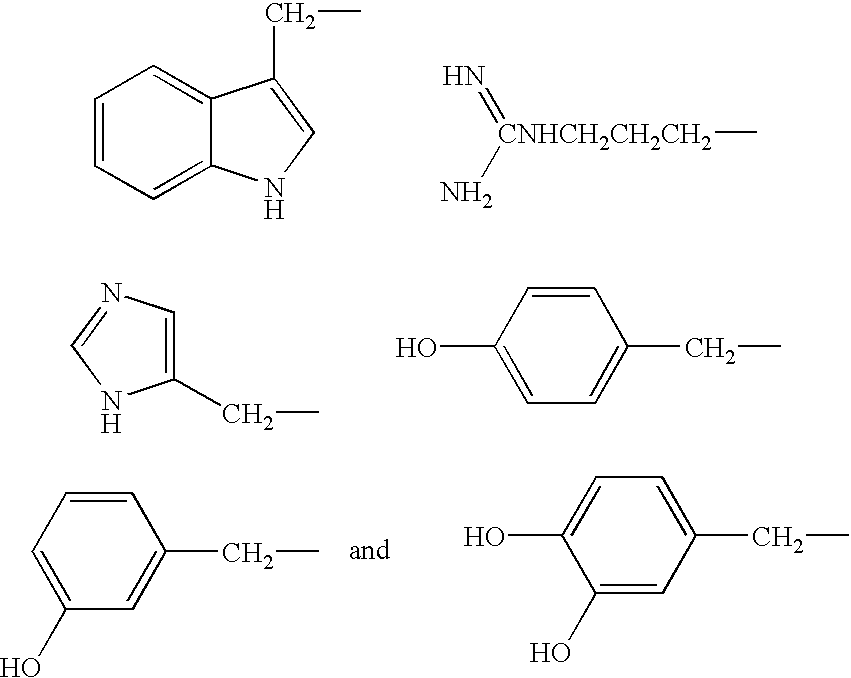Figure US06528655-20030304-C00013