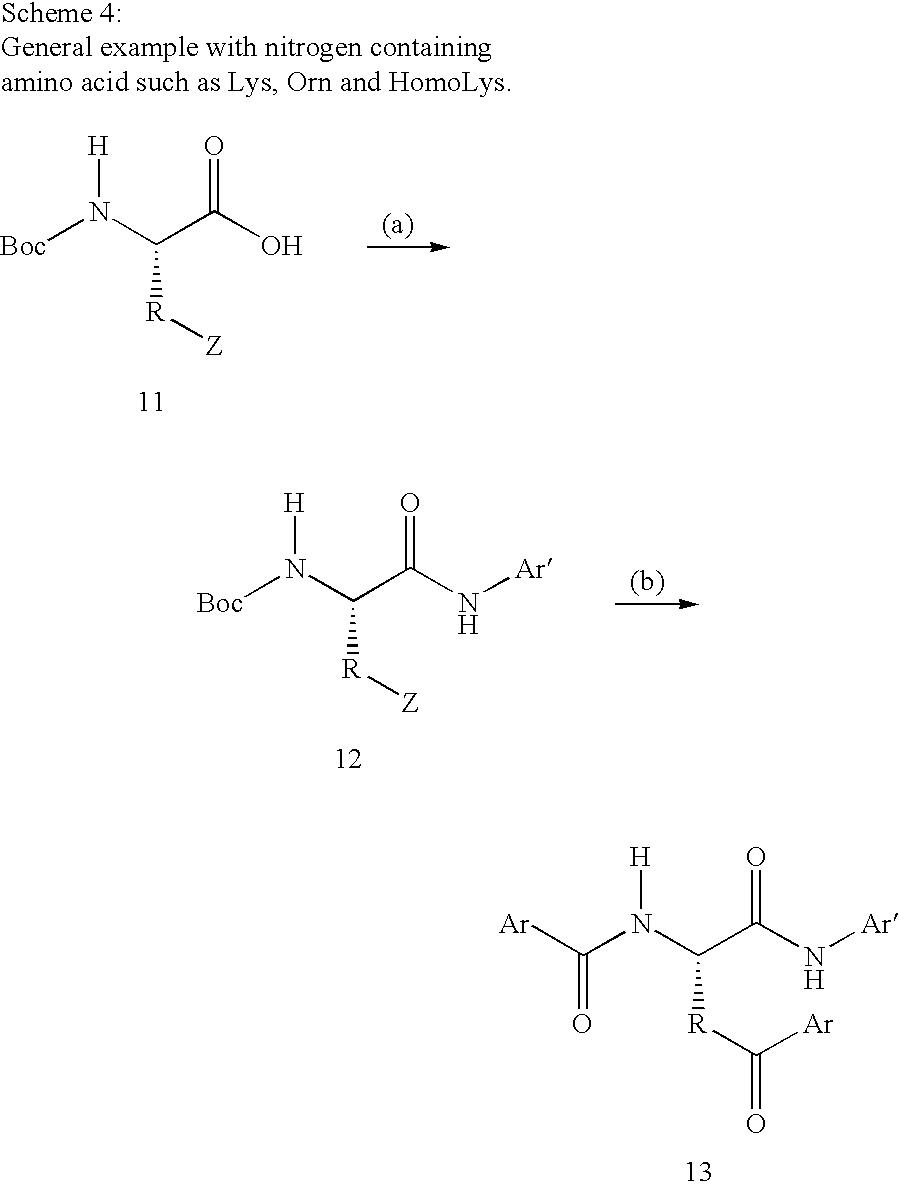 Figure US06528655-20030304-C00045