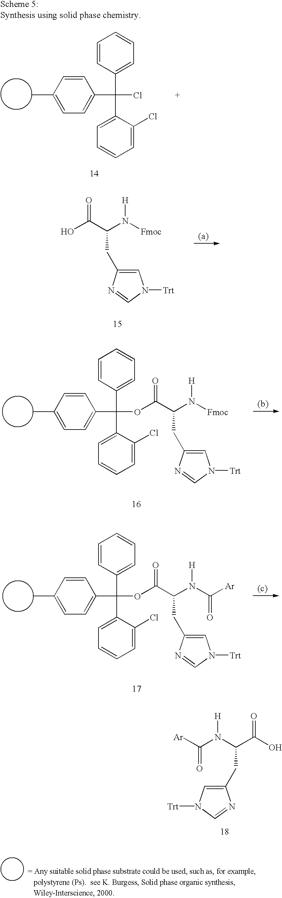 Figure US06528655-20030304-C00046