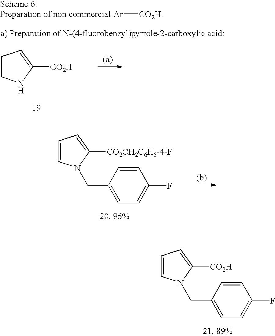 Figure US06528655-20030304-C00047