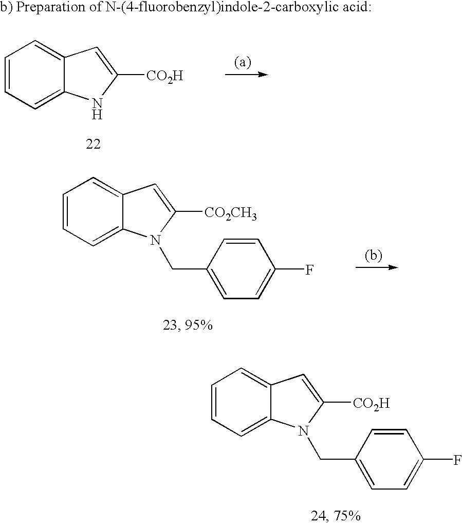 Figure US06528655-20030304-C00048
