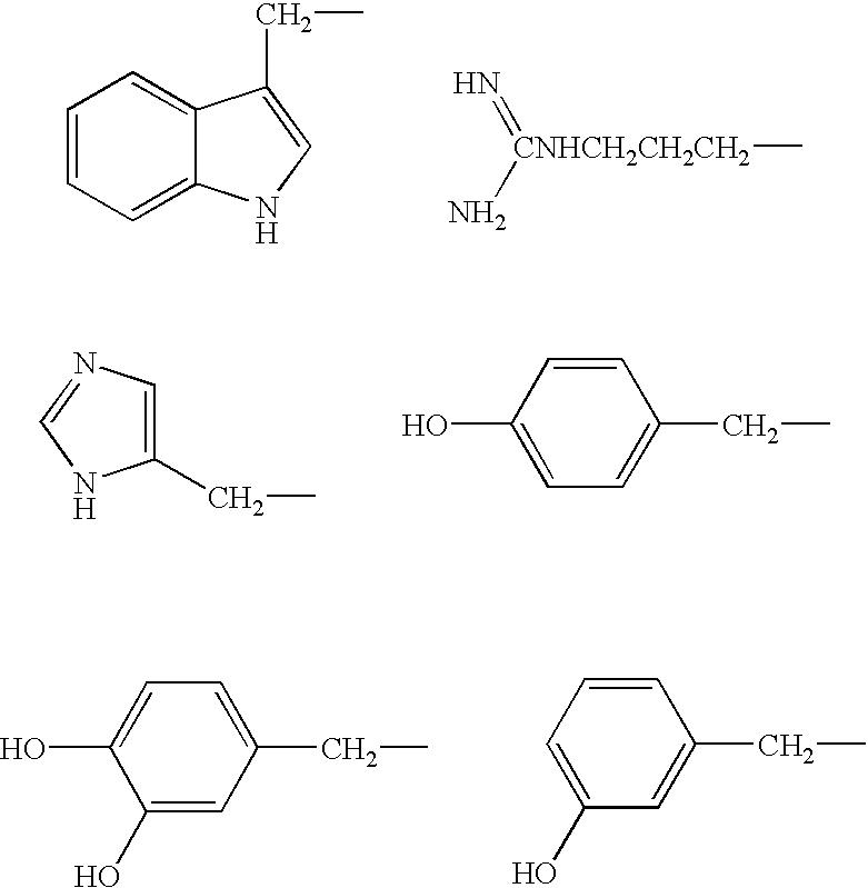 Figure US06528655-20030304-C00054
