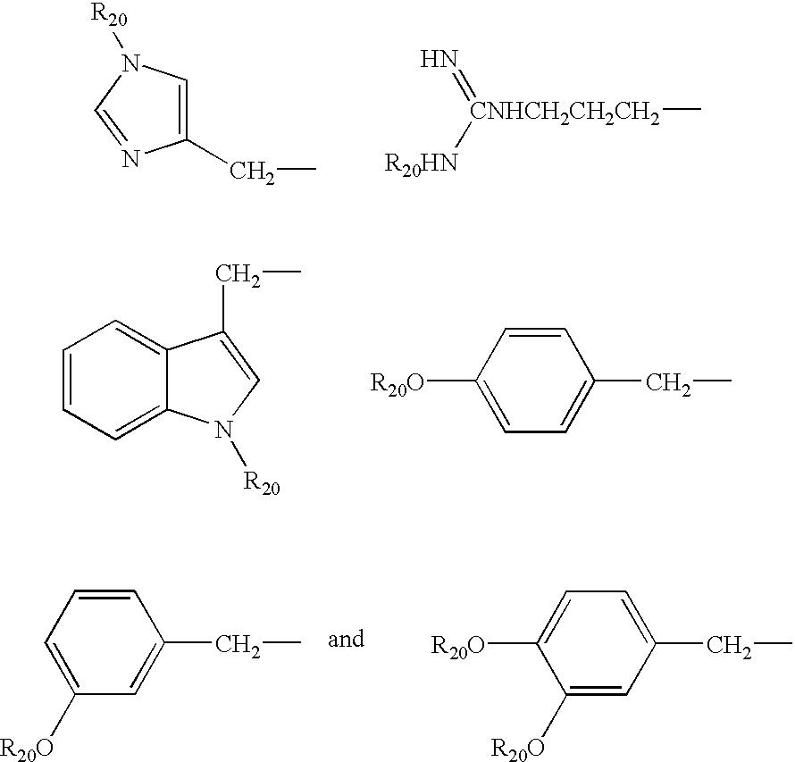 Figure US06528655-20030304-C00055