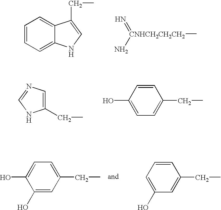 Figure US06528655-20030304-C00056