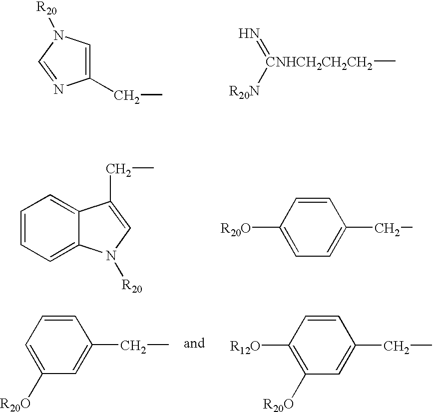 Figure US06528655-20030304-C00057
