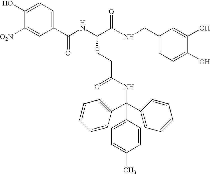 Figure US06528655-20030304-C00060