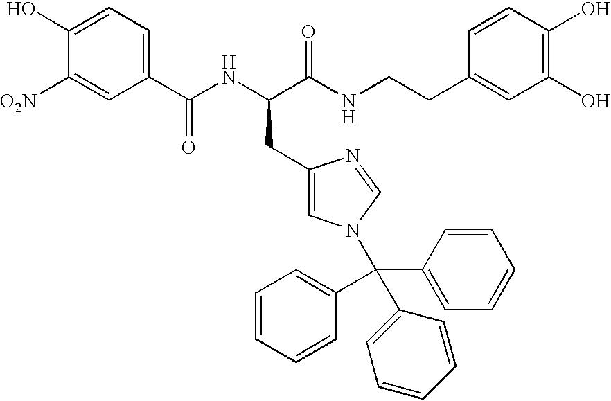 Figure US06528655-20030304-C00061