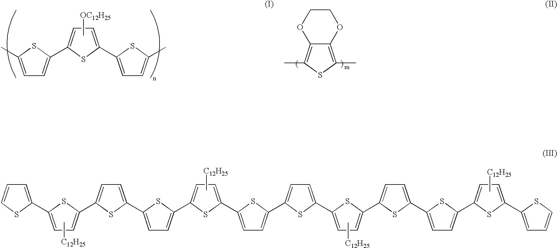 Figure US06528815-20030304-C00002