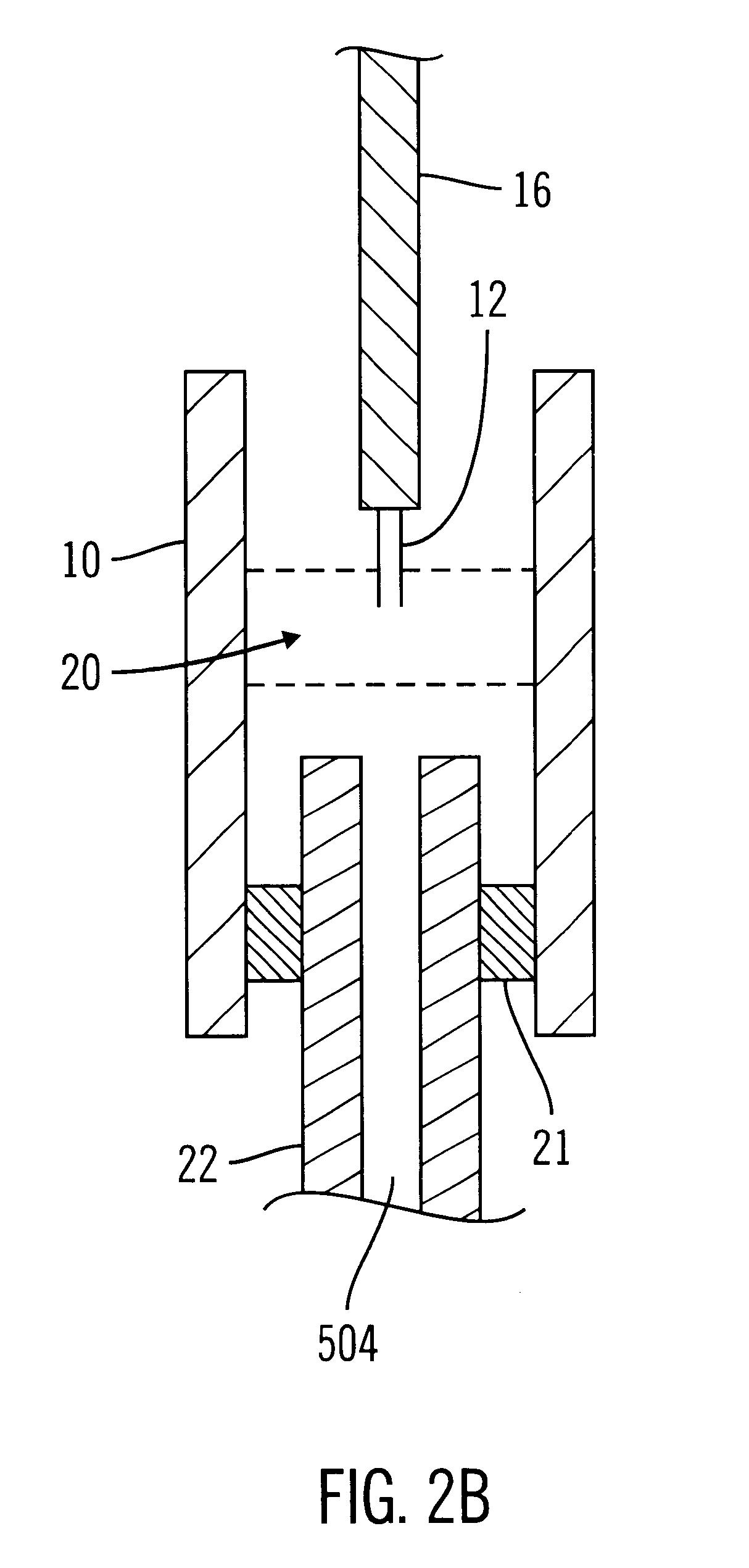 Patent US6529275