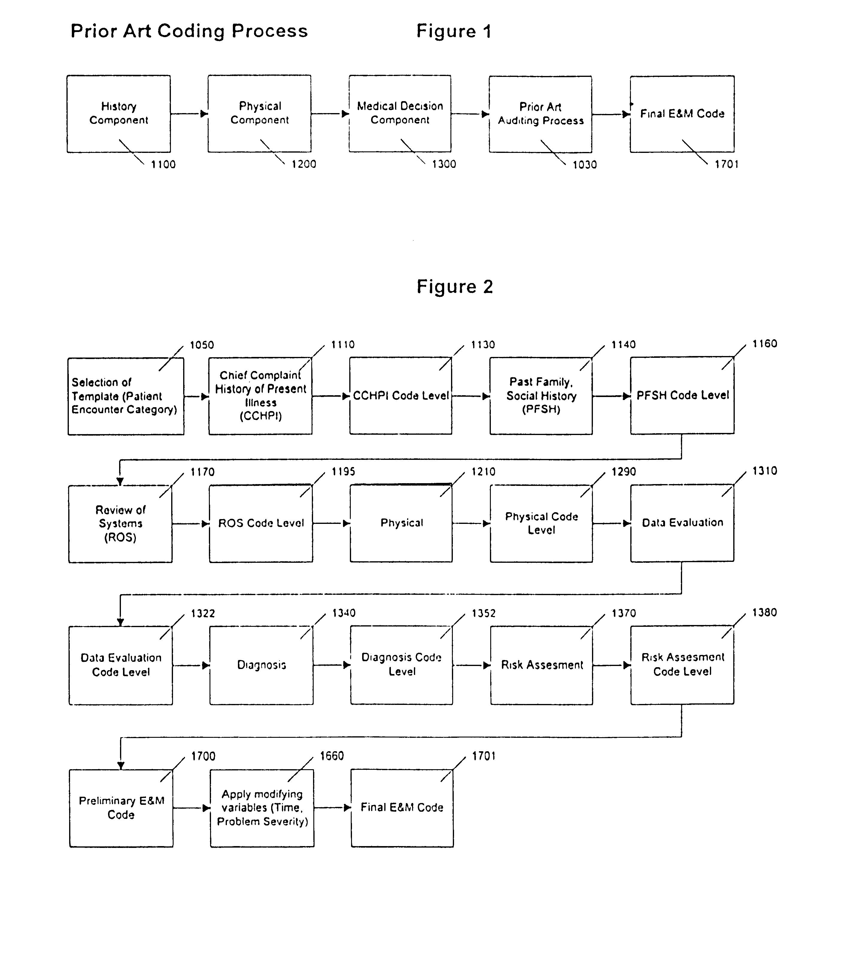 patent us6529876