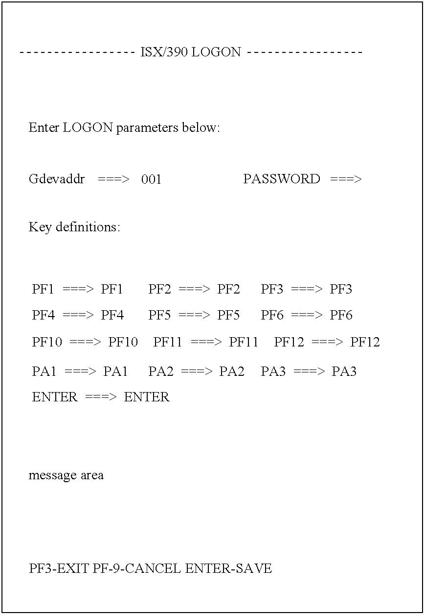 Figure US06530078-20030304-C00002