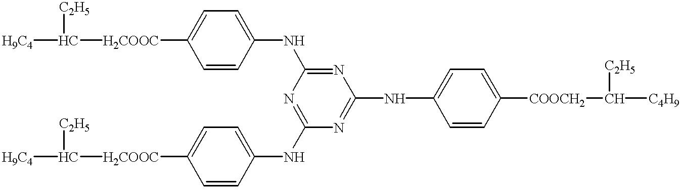 Figure US06531117-20030311-C00004