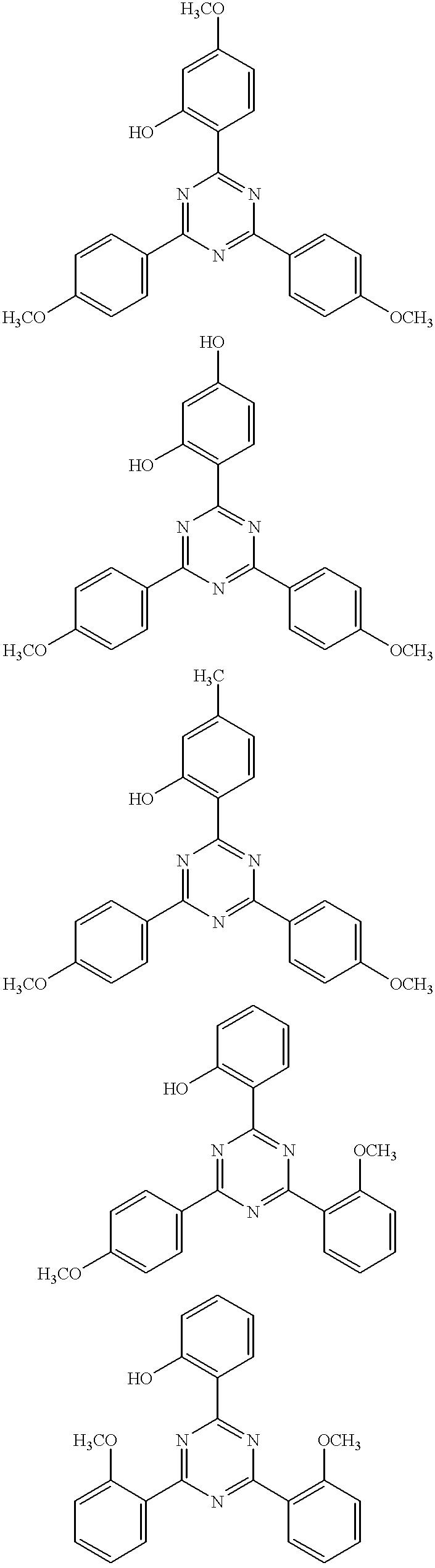 Figure US06531117-20030311-C00006