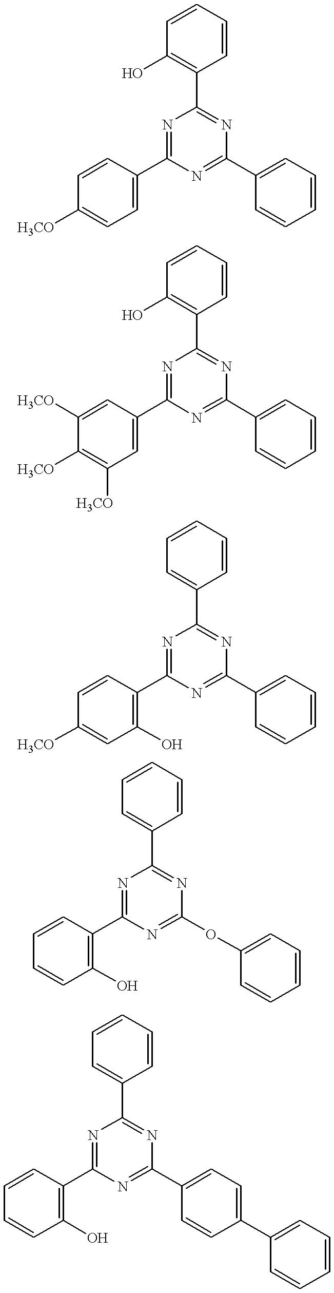 Figure US06531117-20030311-C00007