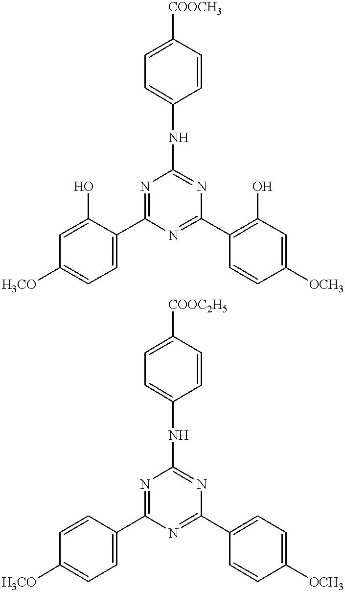 Figure US06531117-20030311-C00008