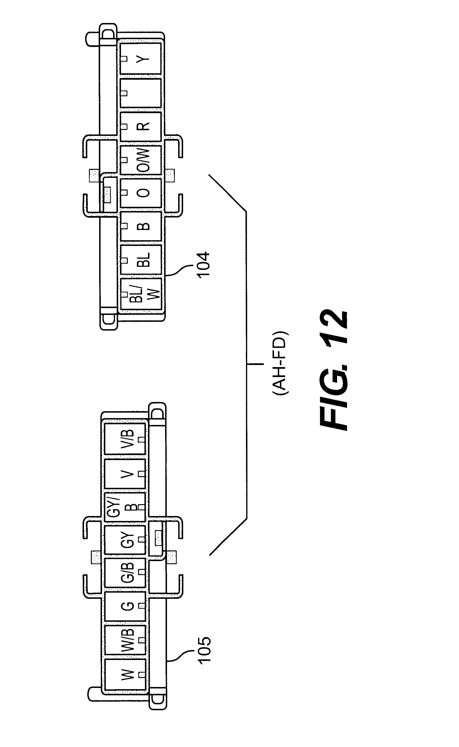 Patent Us6531657