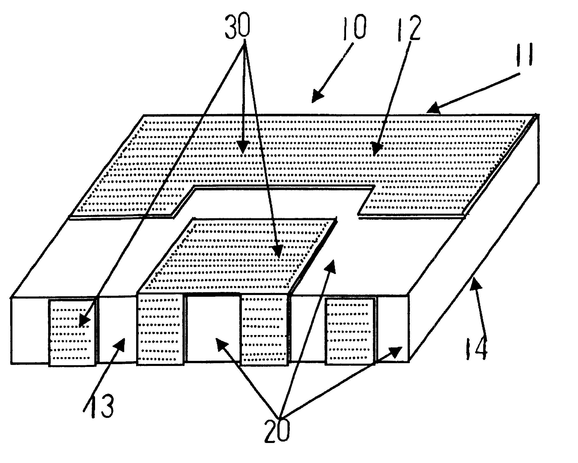 patent us6531983