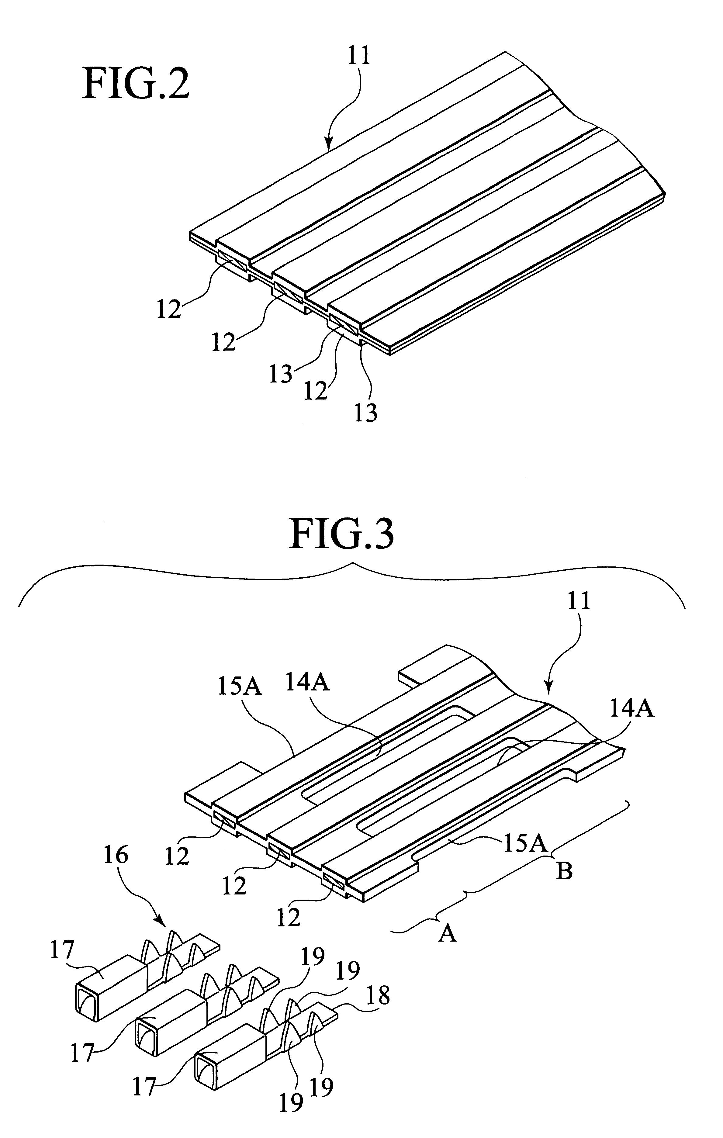 patent us6532652