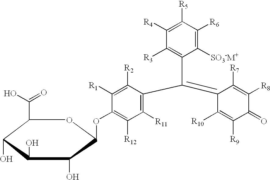 Figure US06534637-20030318-C00007