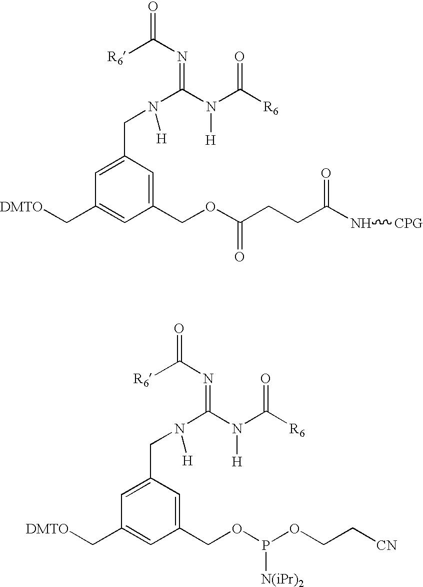 Figure US06534639-20030318-C00012