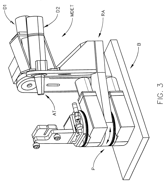 patent us6535286