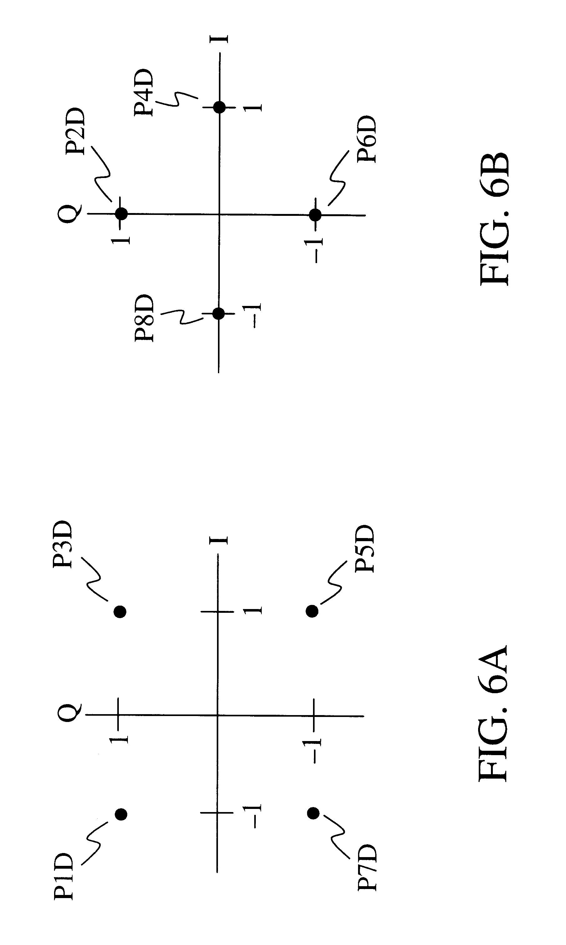 the phases and complexities of the Given an algorithm has two phaseone is initialization,that takes time o(n^2) and  the other phase is the main computation that takes.