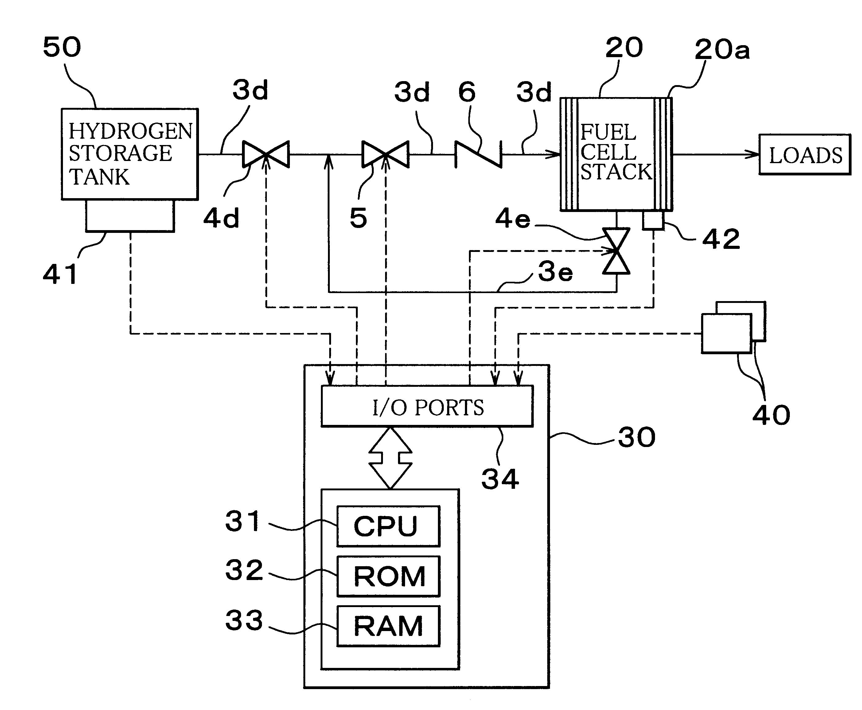 patent us6536551