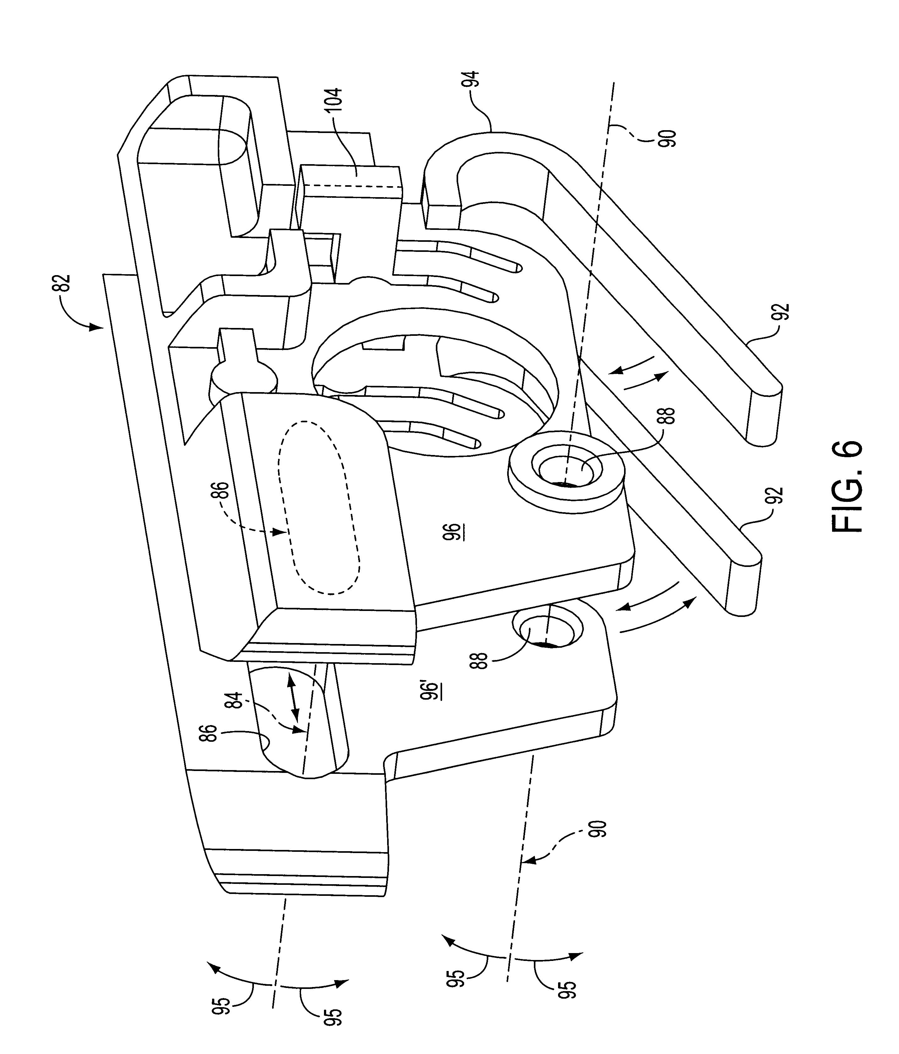 Master Lock Parts Diagram Best Secret Wiring Winch How Kwikset Locks Work Free Engine Image For Of A Inside