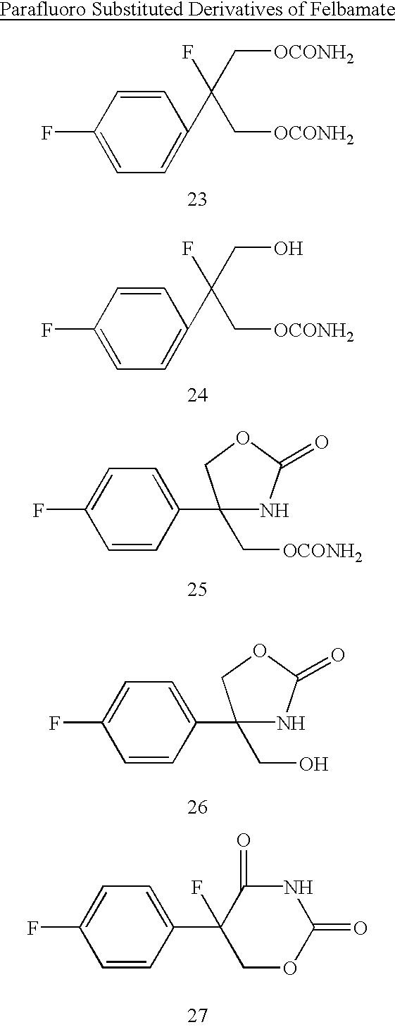 Figure US06538024-20030325-C00005