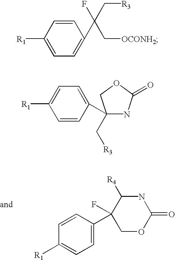 Figure US06538024-20030325-C00011