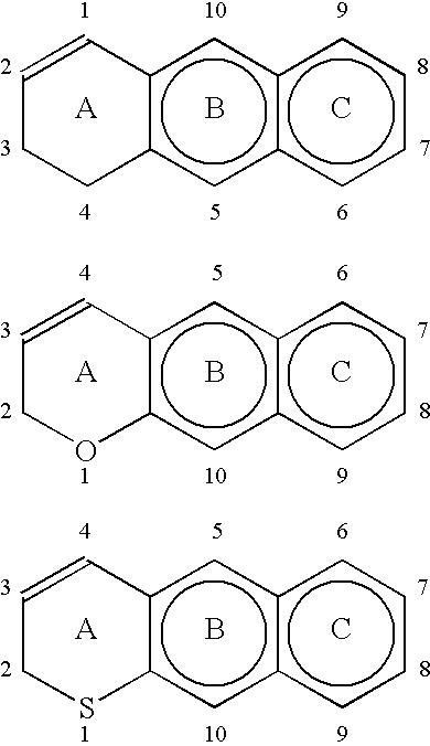 Figure US06538149-20030325-C00003