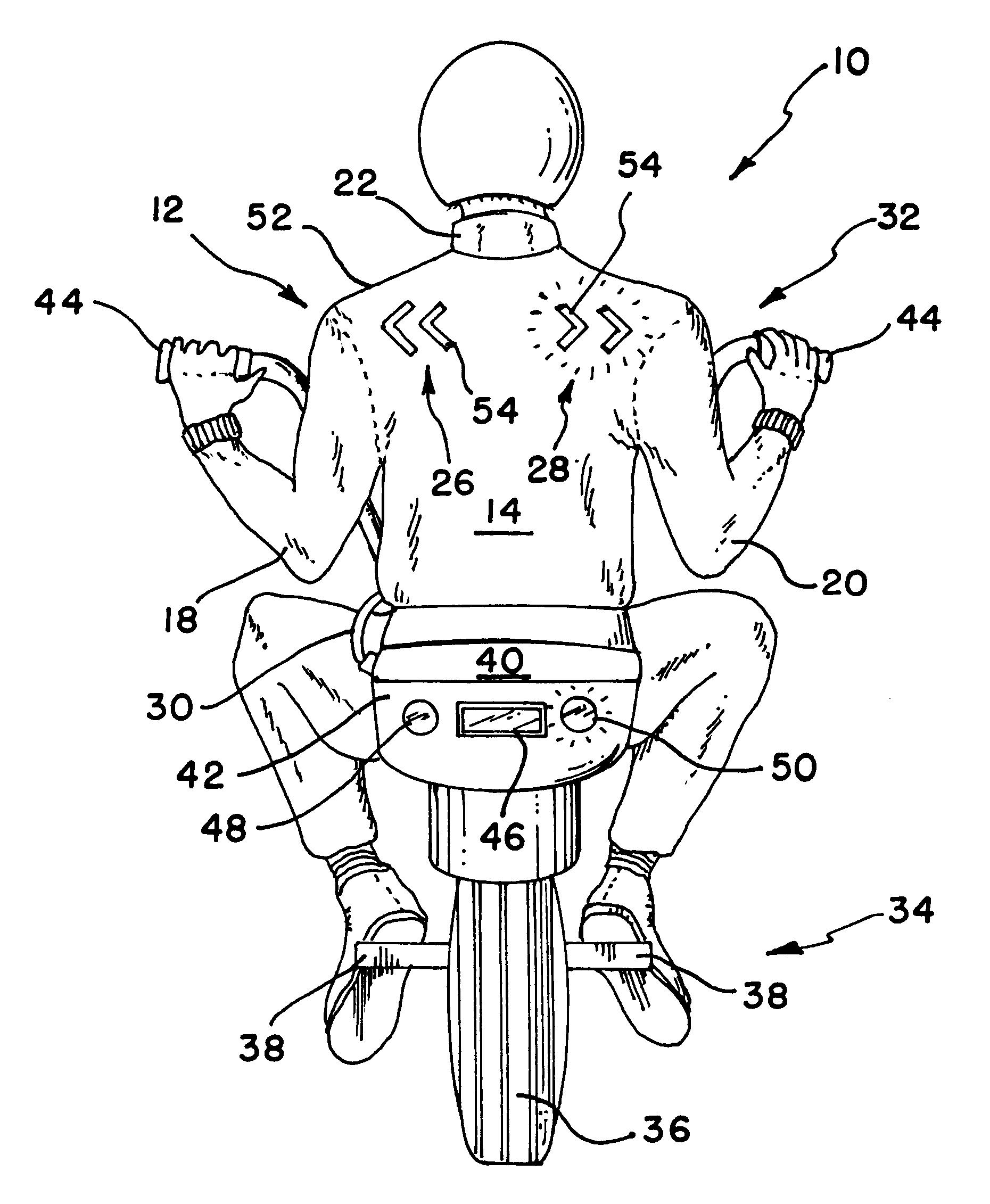 patent us6538567
