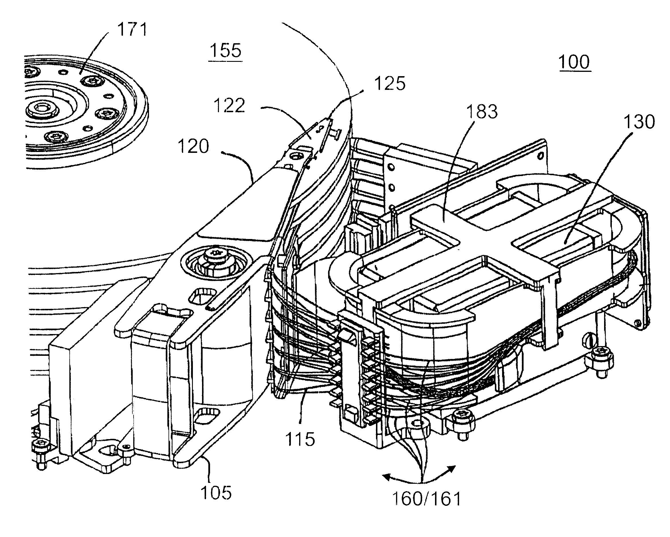 patent us6538973