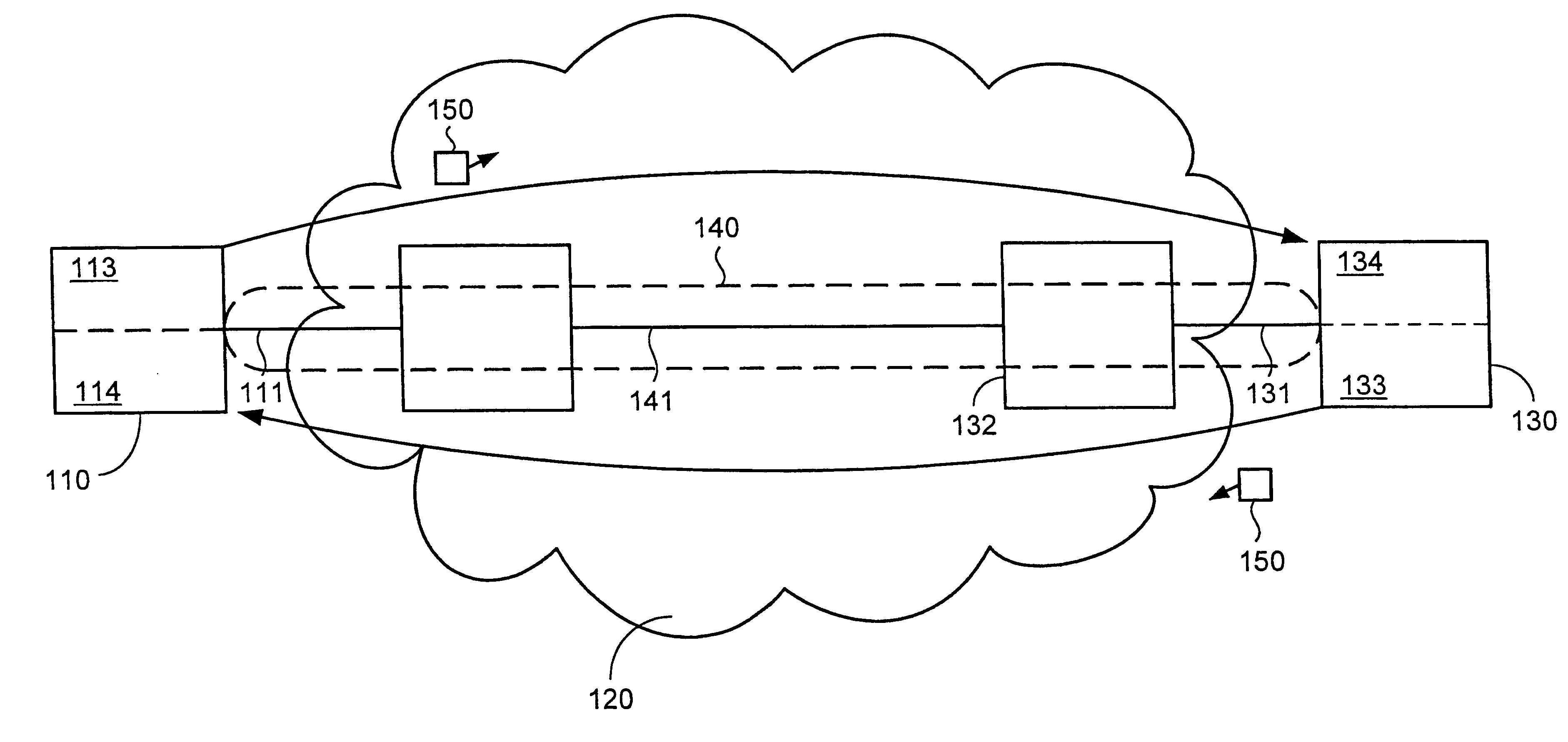 patent us6538988