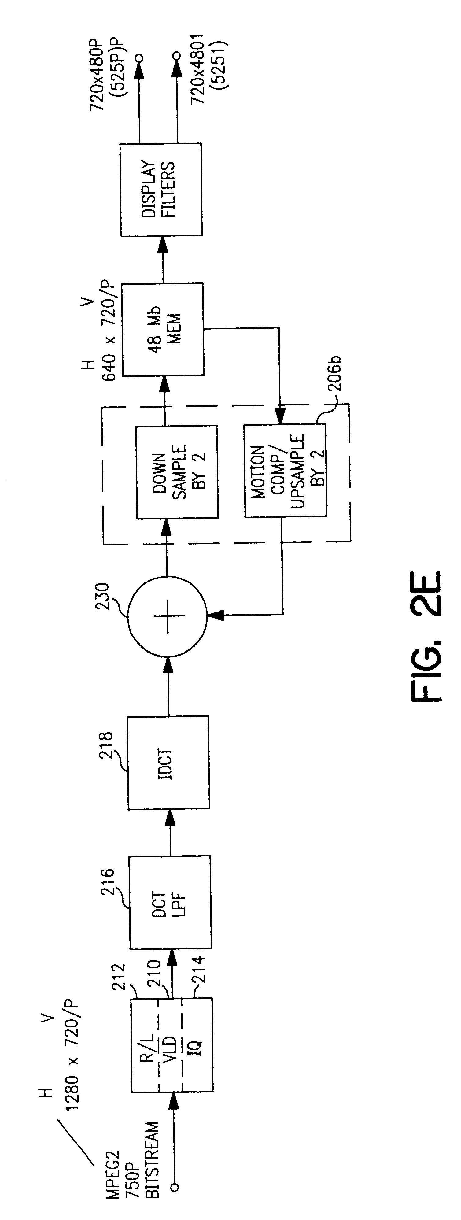 patent us6539120