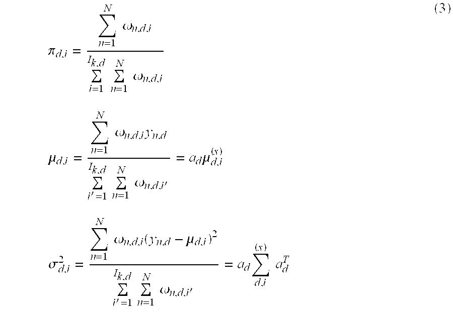 Figure US06539351-20030325-M00015