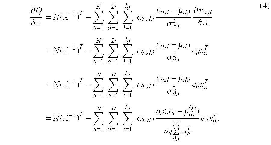 Figure US06539351-20030325-M00017