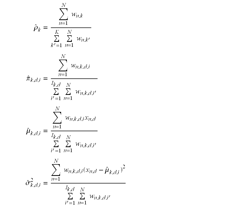 Figure US06539351-20030325-M00070