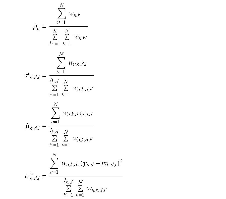 Figure US06539351-20030325-M00075