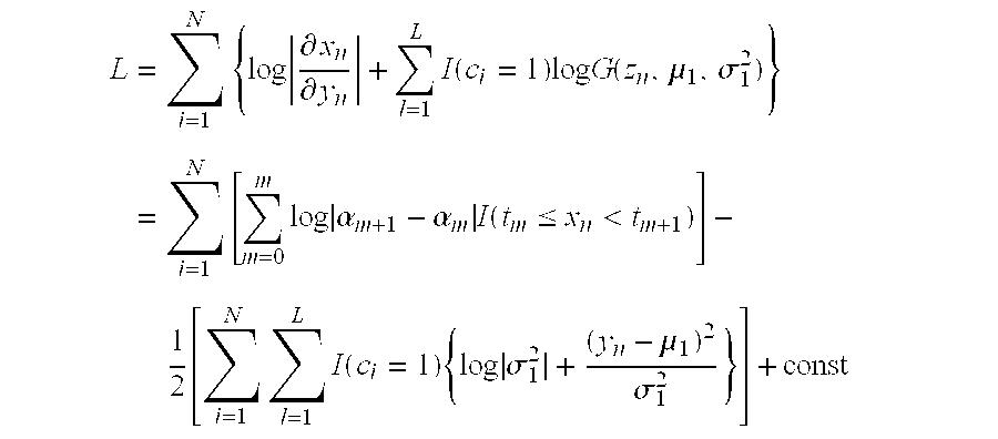 Figure US06539351-20030325-M00083