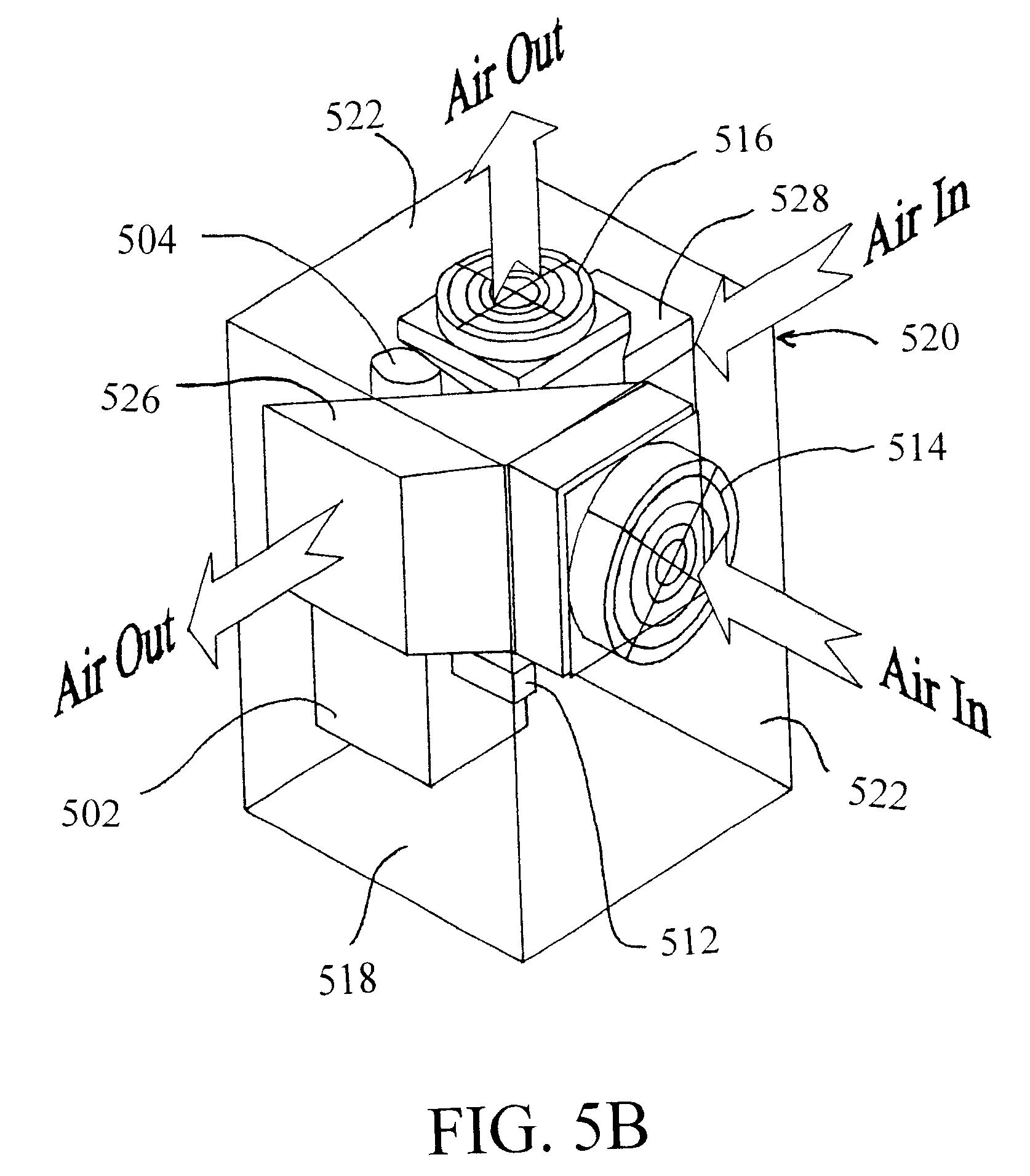 patent us6539738