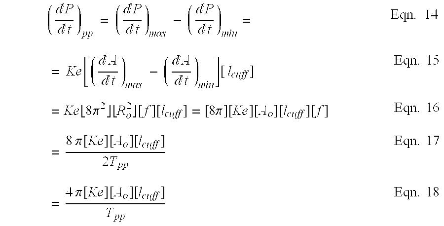 Figure US06540687-20030401-M00012