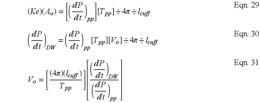 Figure US06540687-20030401-M00018