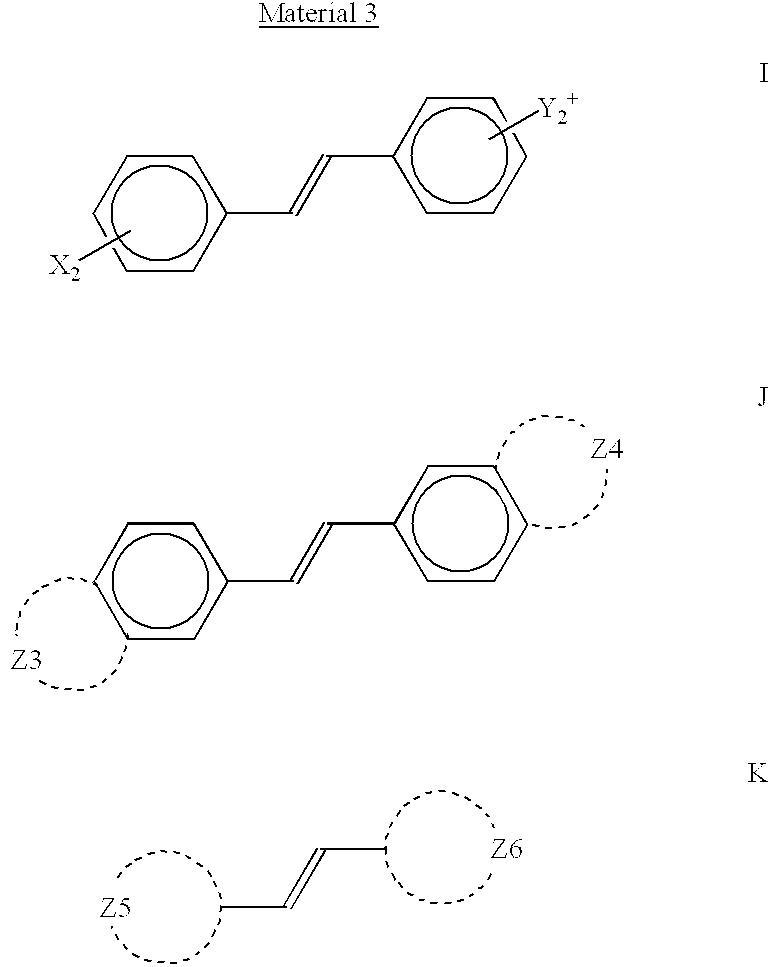 Figure US06541100-20030401-C00005
