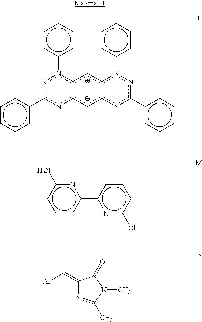 Figure US06541100-20030401-C00006