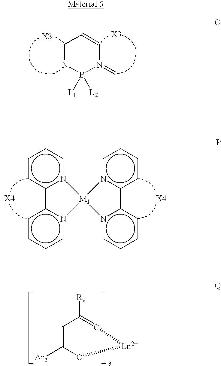 Figure US06541100-20030401-C00007