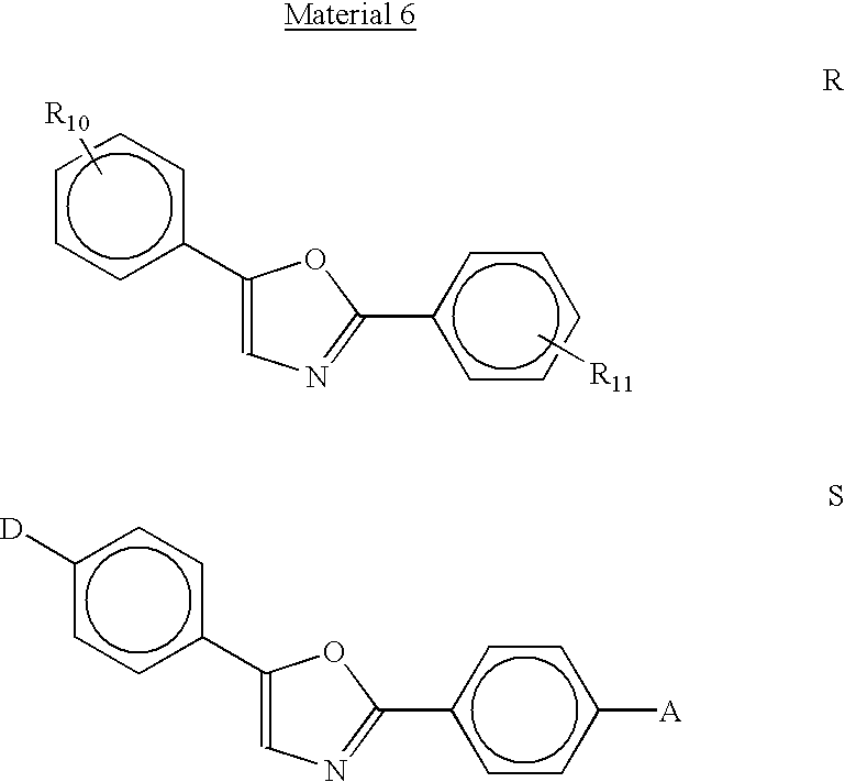 Figure US06541100-20030401-C00008