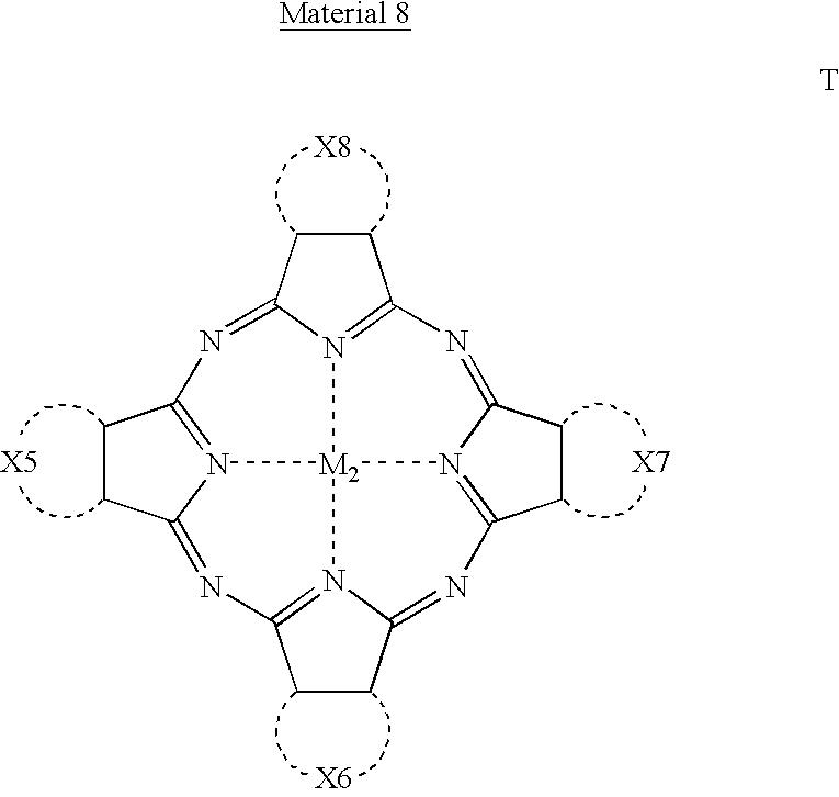 Figure US06541100-20030401-C00009