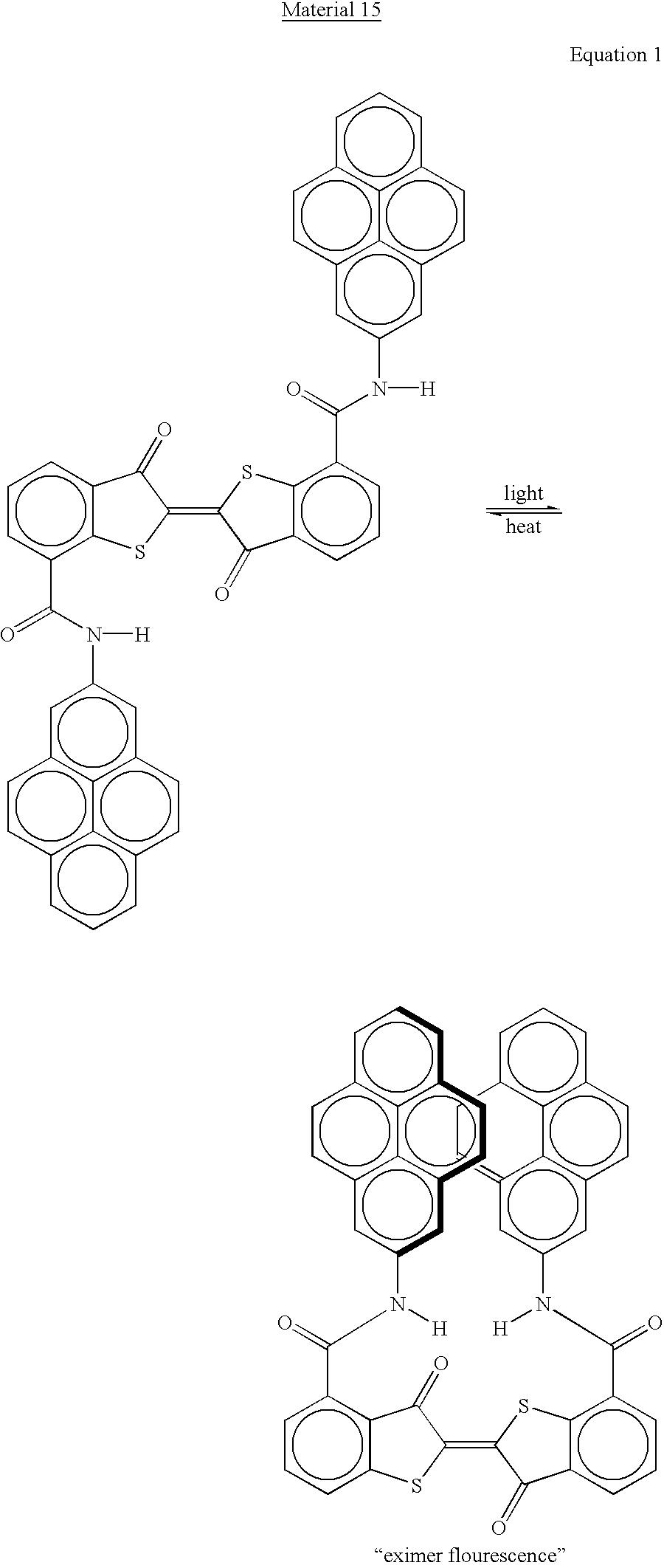 Figure US06541100-20030401-C00016