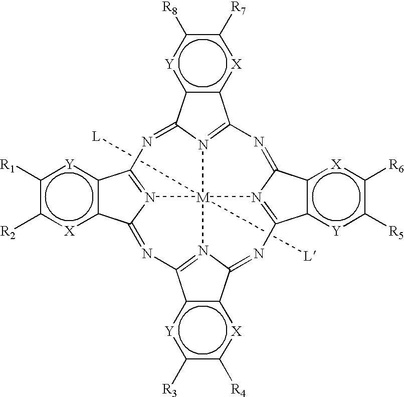 Figure US06541100-20030401-C00019